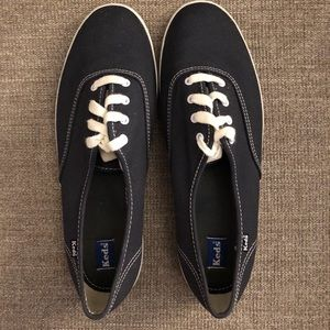 Women's Keds Shoes